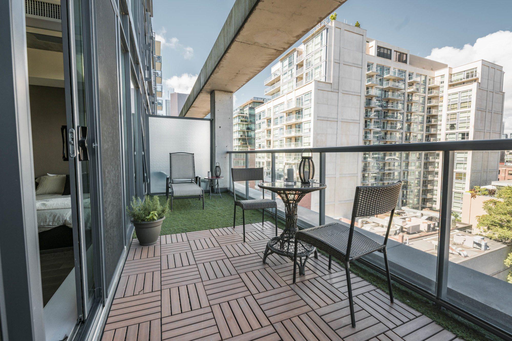 toronto-condo-for-rent-138-princess-street-6