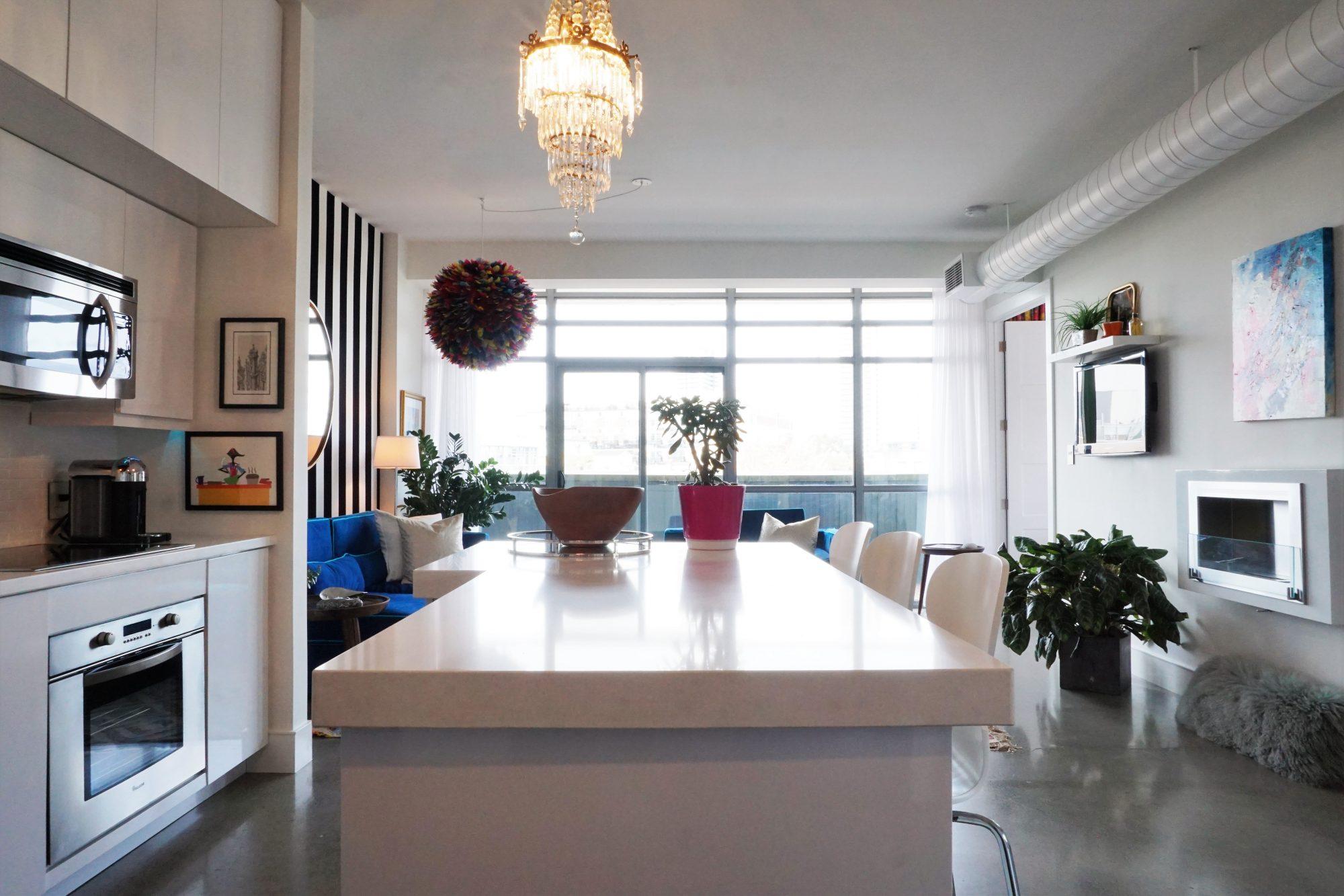 toronto-condo-for-sale-549-king-street-east-2