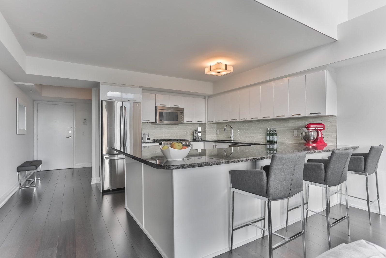 toronto-condo-for-sale-565-wilson-avenue-5