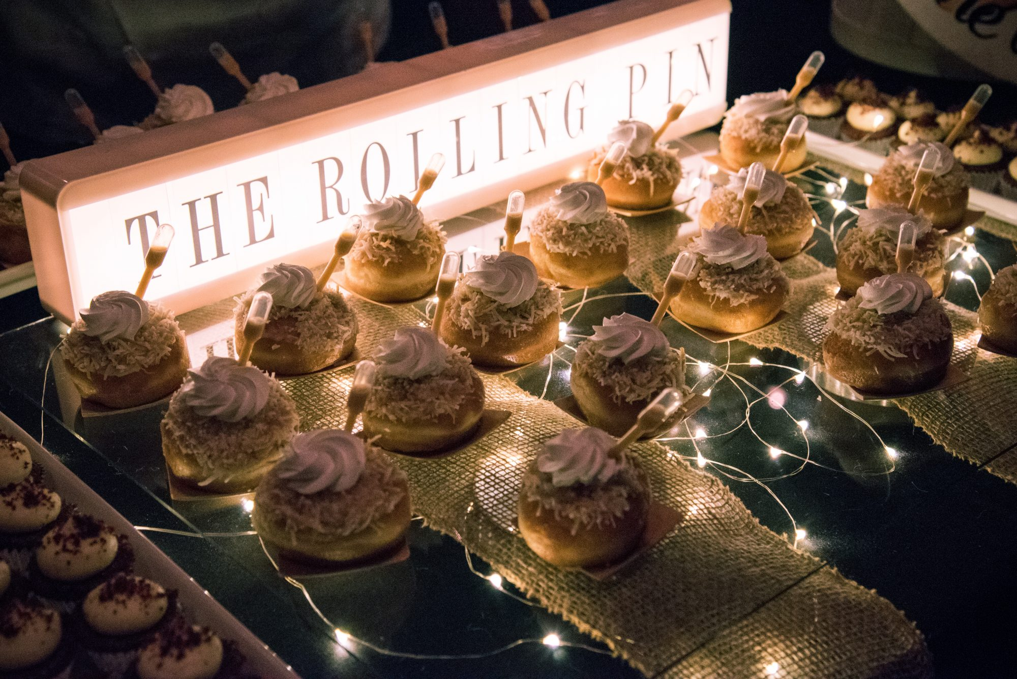 toronto-food-events-whats-on-the-table-stop-community-centre-rolling-pin