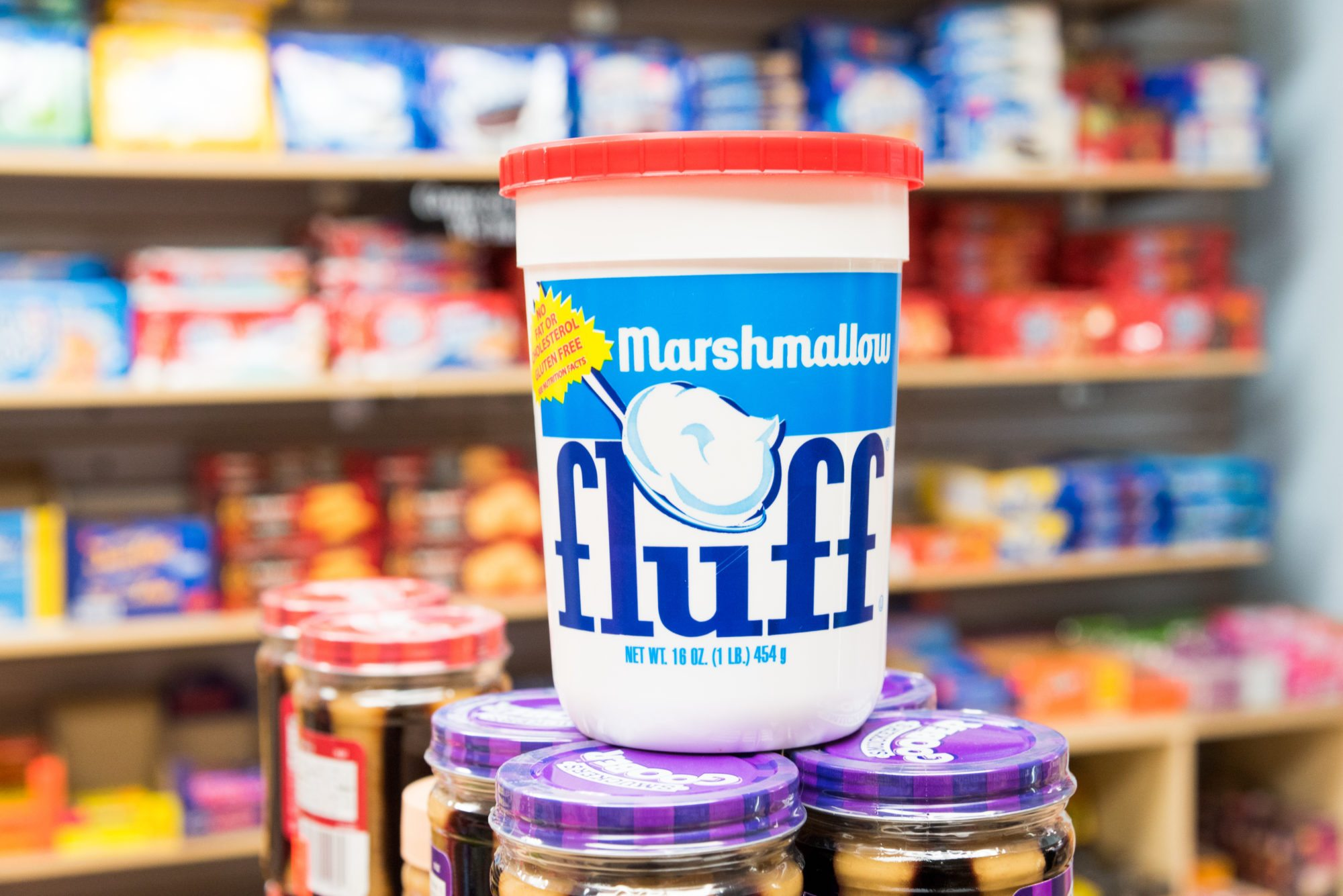 toronto-food-shops-ridiculist-sweet-addictions-candy-co-marshmallow-fluff