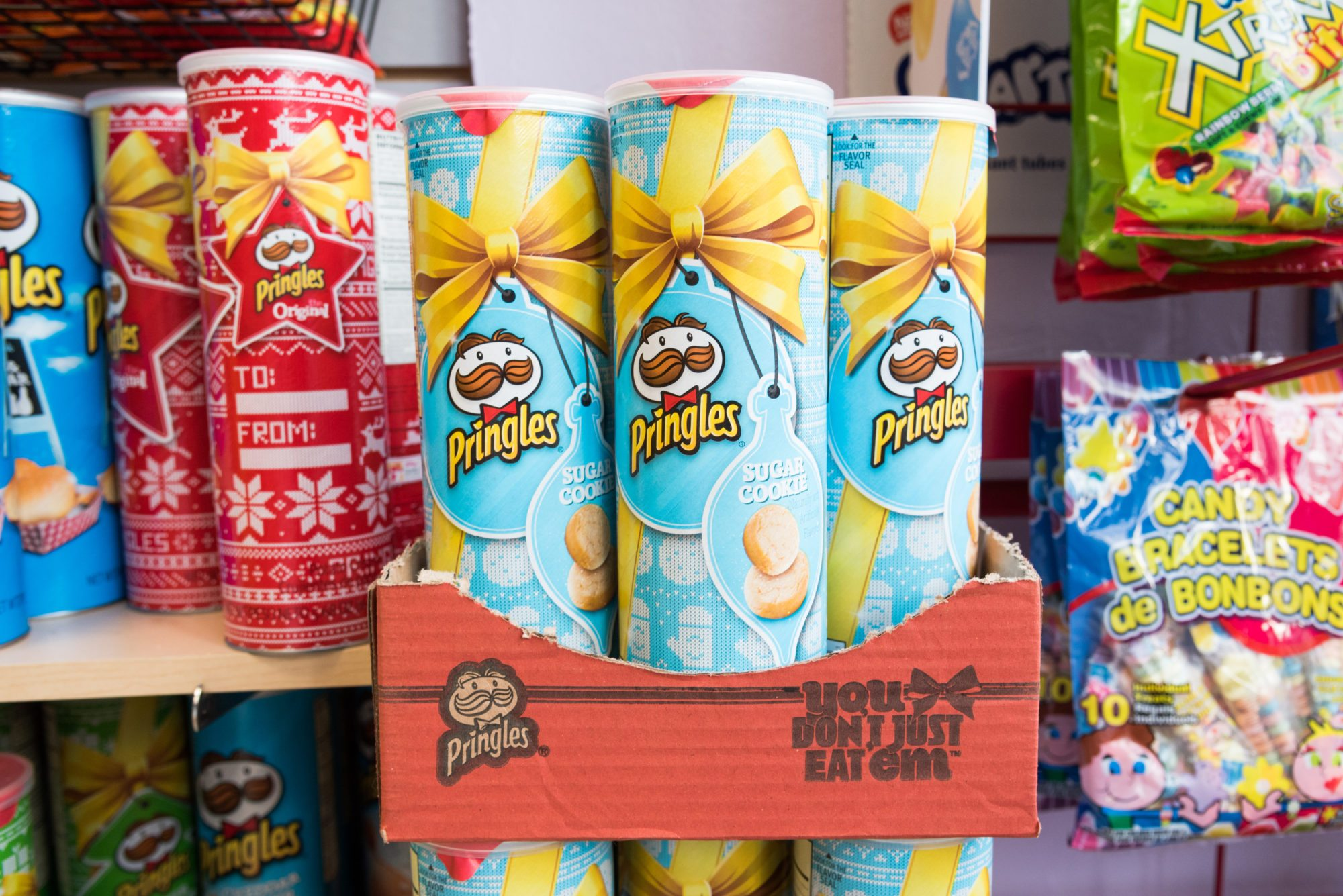 toronto-food-shops-ridiculist-sweet-addictions-candy-co-sugar-cookie-pringles