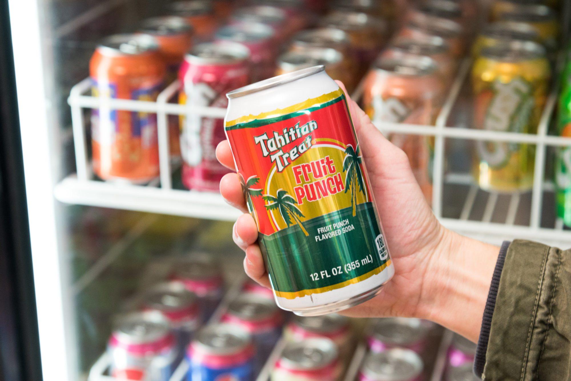 toronto-food-shops-ridiculist-sweet-addictions-candy-co-tahiti-treat