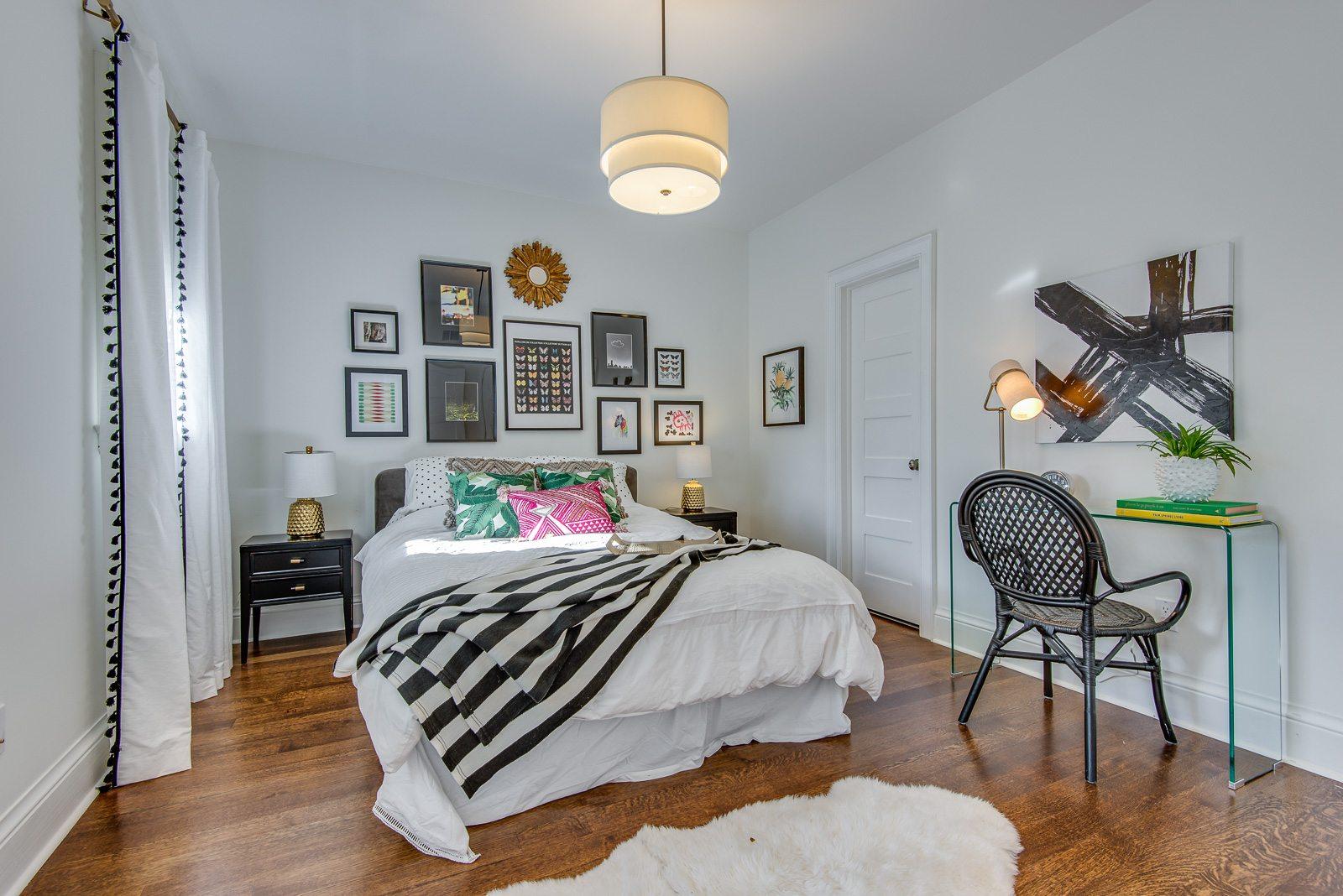 toronto-house-for-sale-38-springbank-avenue-10