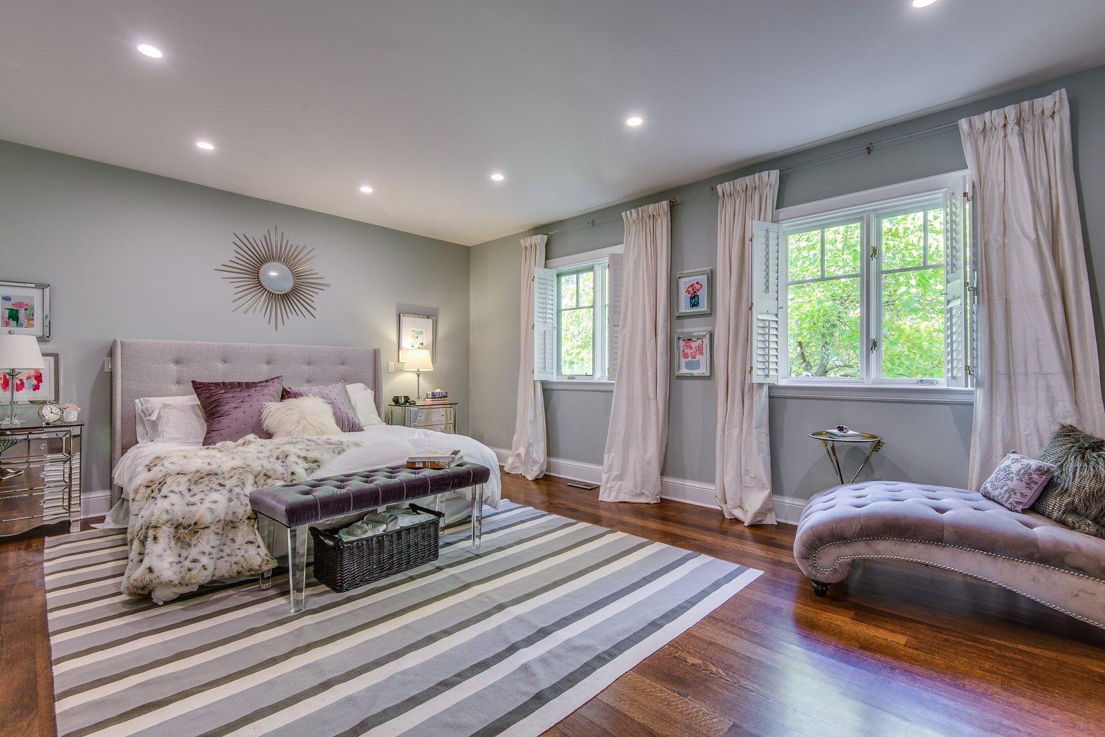 toronto-house-for-sale-38-springbank-avenue-14