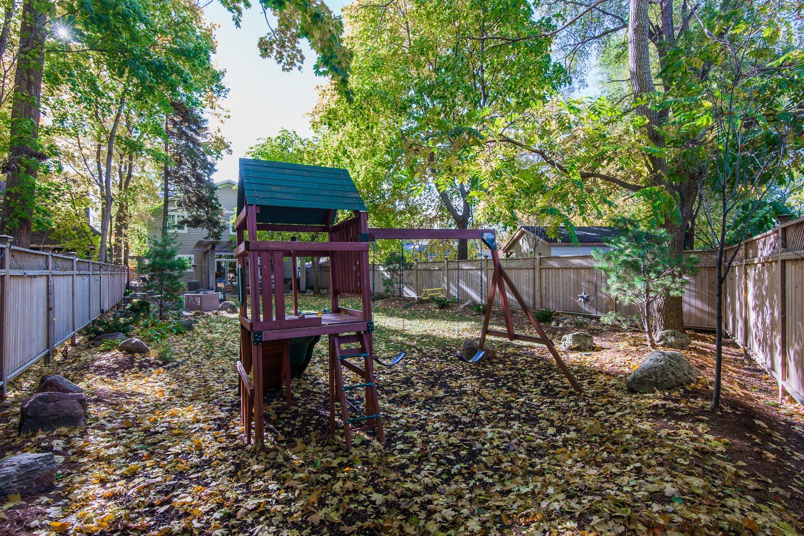 toronto-house-for-sale-38-springbank-avenue-16