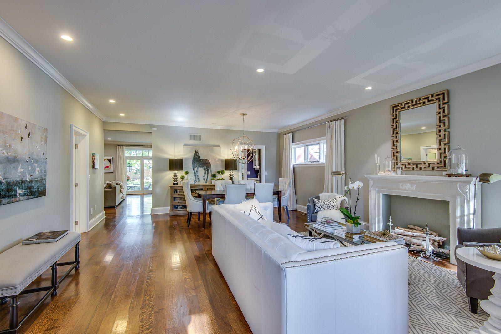 toronto-house-for-sale-38-springbank-avenue-3
