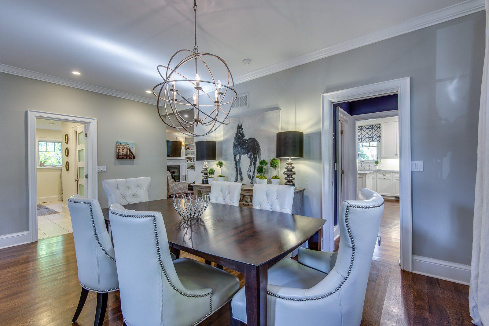 toronto-house-for-sale-38-springbank-avenue-4