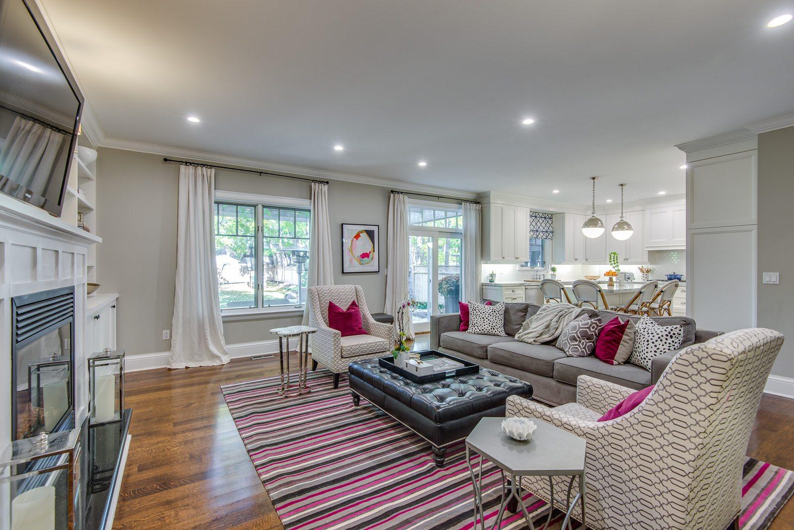 toronto-house-for-sale-38-springbank-avenue-5
