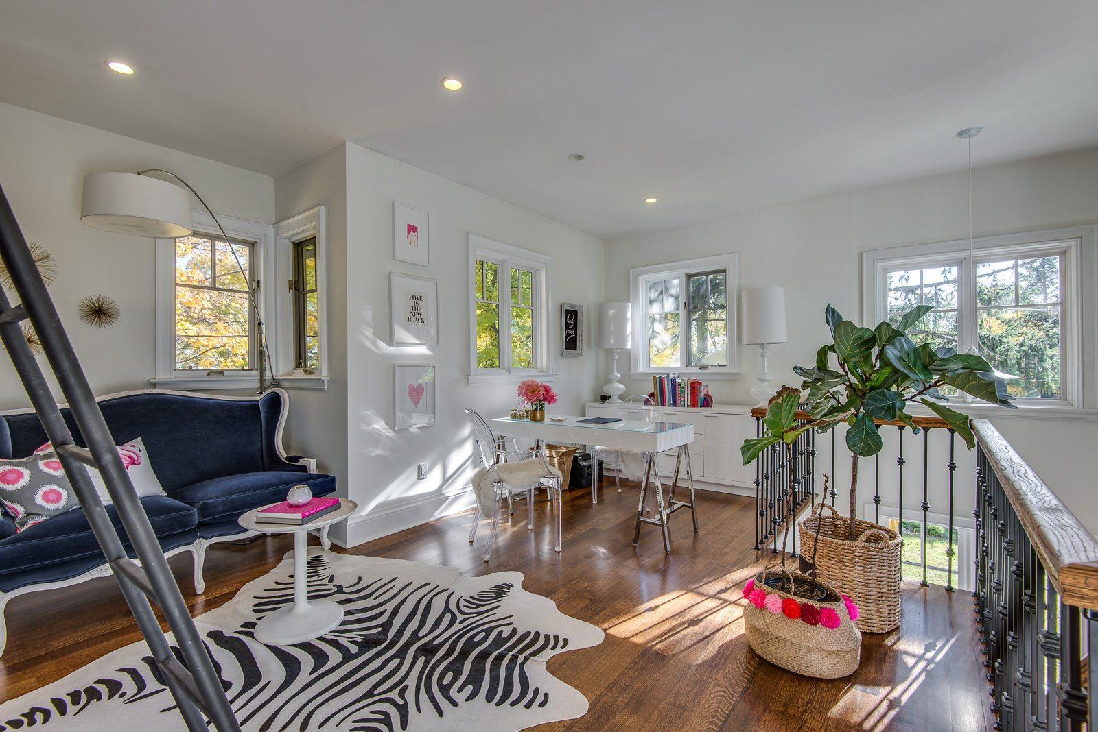toronto-house-for-sale-38-springbank-avenue-8