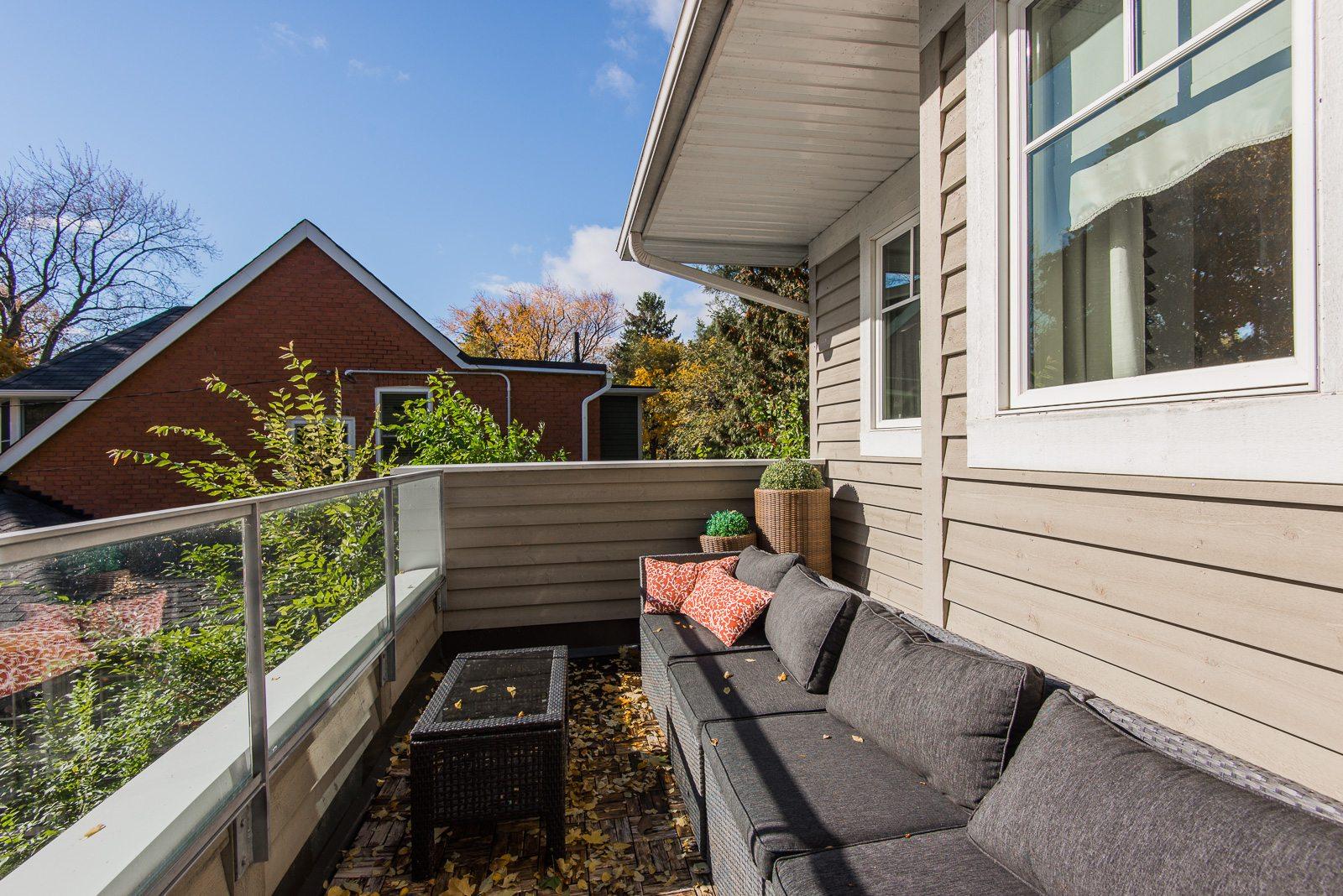 toronto-house-for-sale-38-springbank-avenue-9
