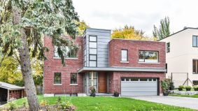 House of the Week: $3.3 million for a Don Mills new-build with a guest-friendly basement