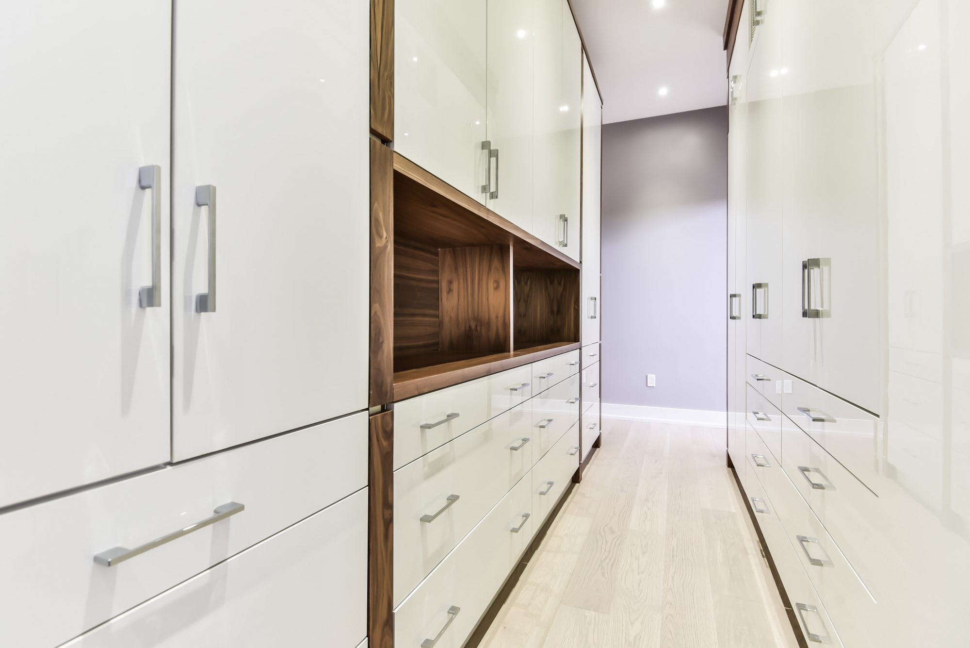 toronto-house-for-sale-5-torryburn-place-10