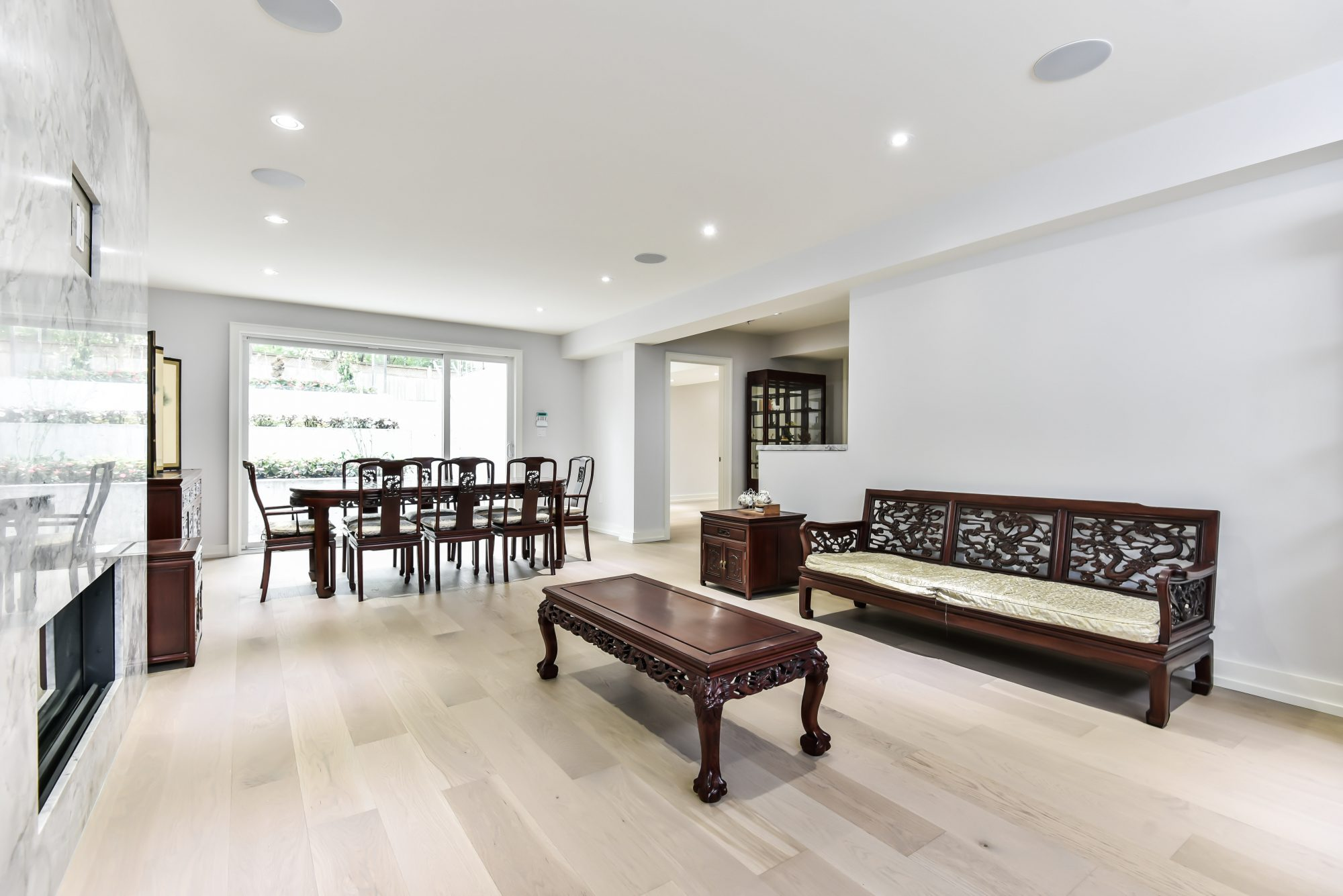 toronto-house-for-sale-5-torryburn-place-12