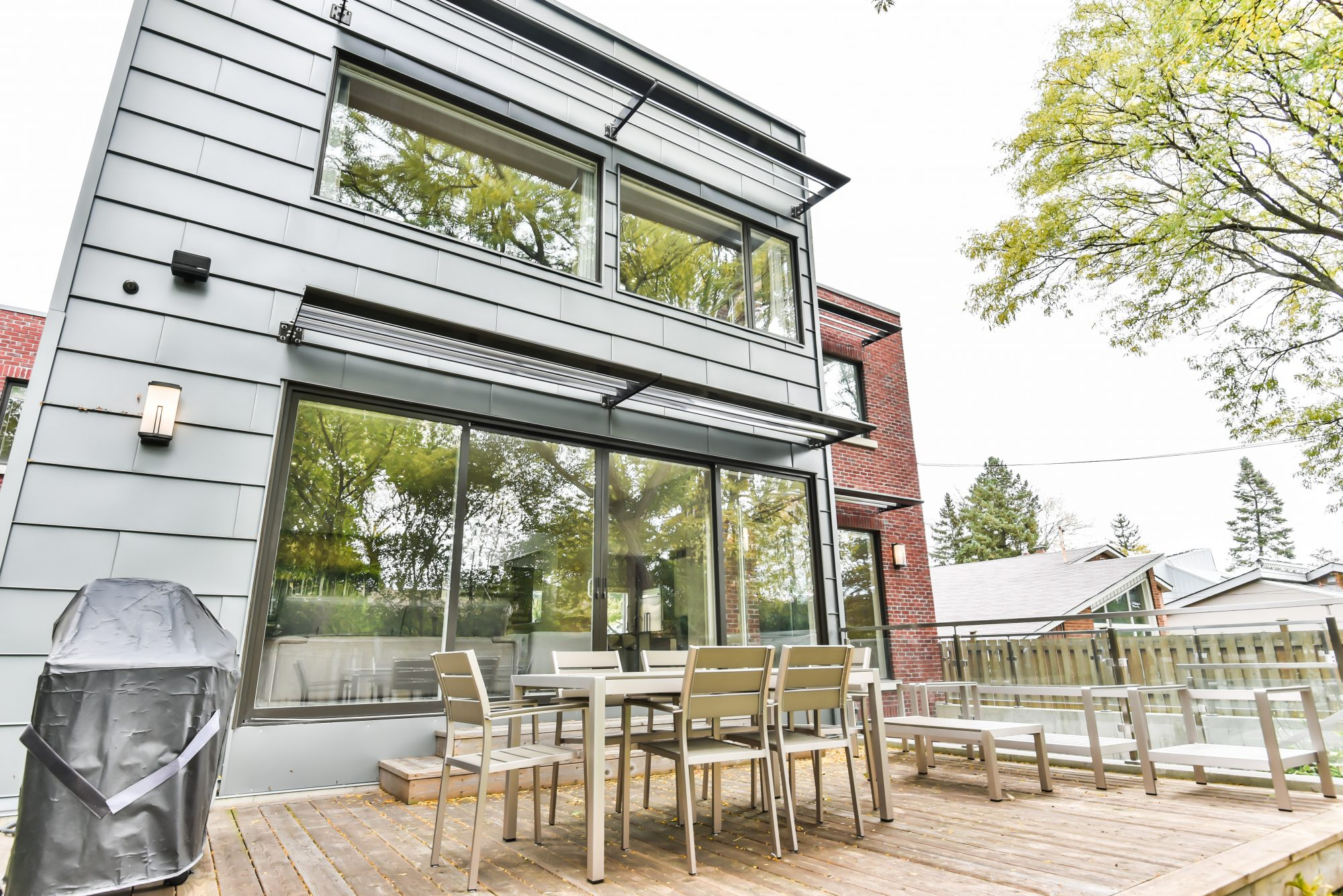 toronto-house-for-sale-5-torryburn-place-13