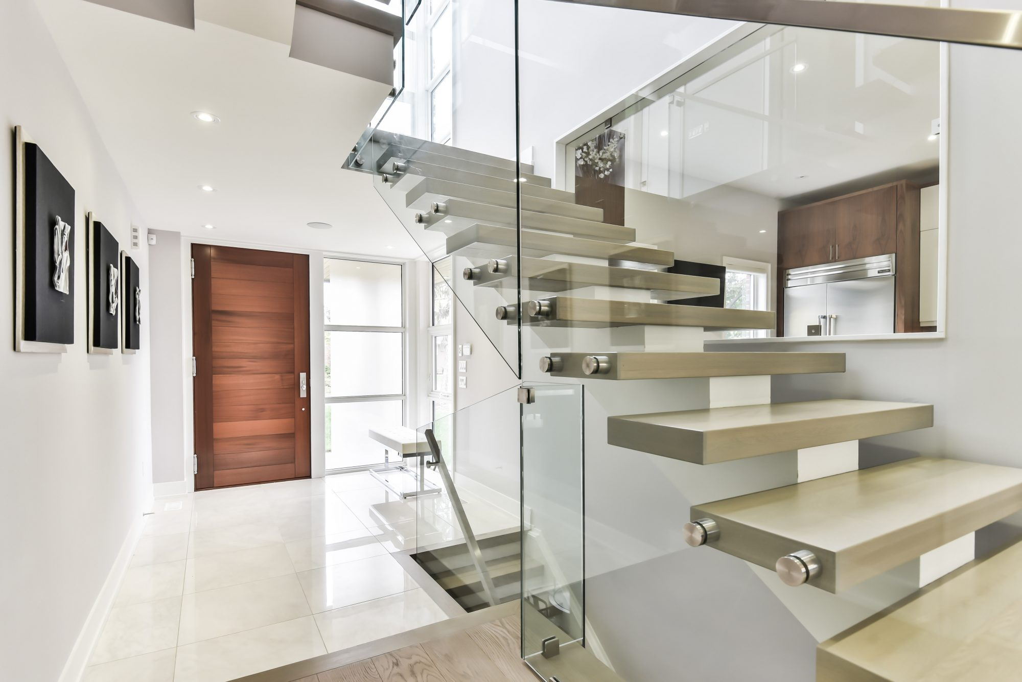 toronto-house-for-sale-5-torryburn-place-2