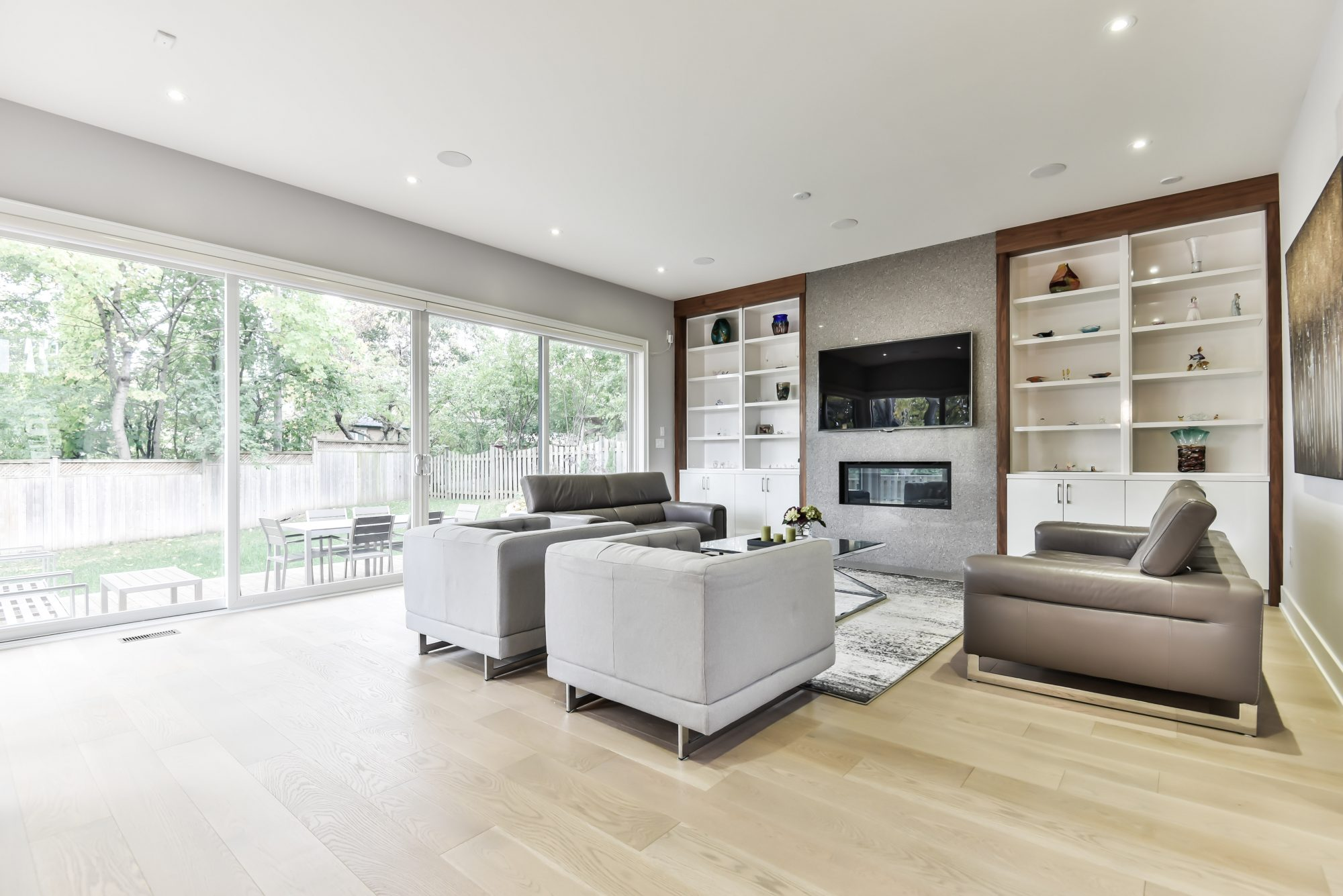 toronto-house-for-sale-5-torryburn-place-3