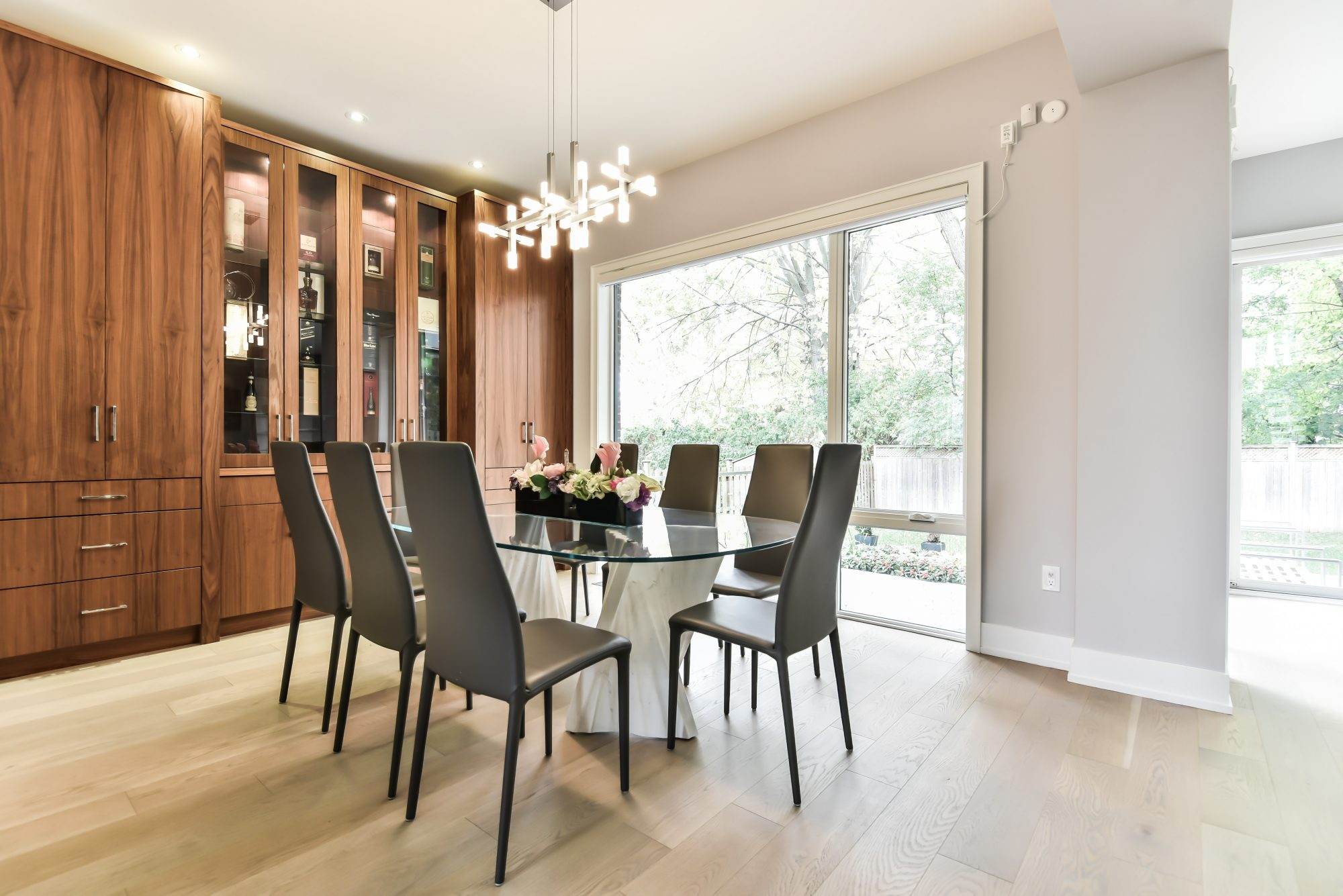 toronto-house-for-sale-5-torryburn-place-4