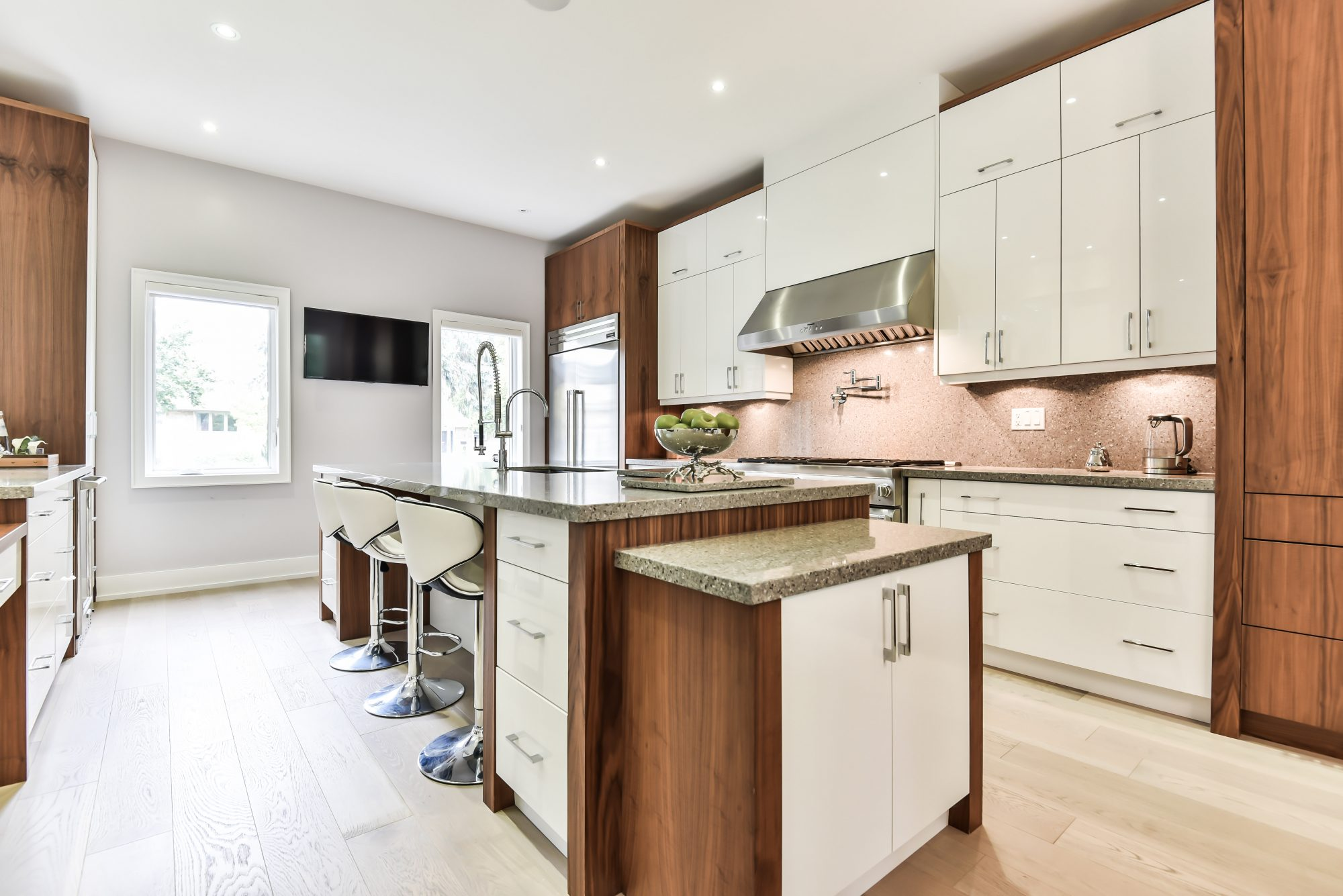 toronto-house-for-sale-5-torryburn-place-5