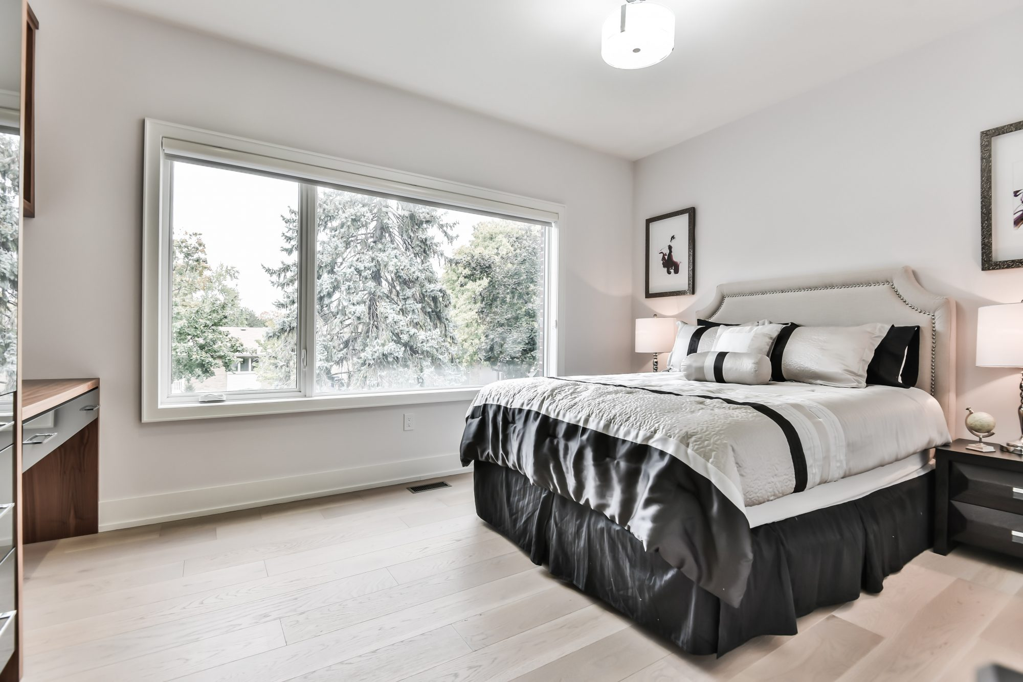 toronto-house-for-sale-5-torryburn-place-6
