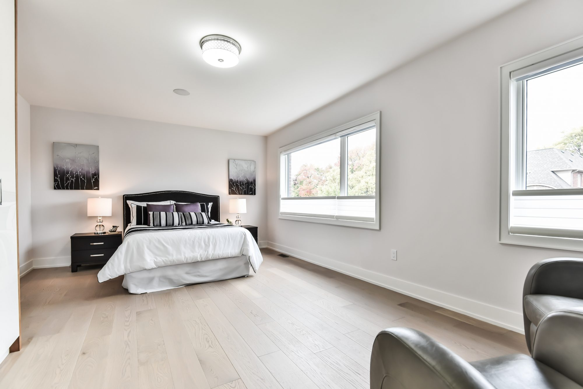 toronto-house-for-sale-5-torryburn-place-7