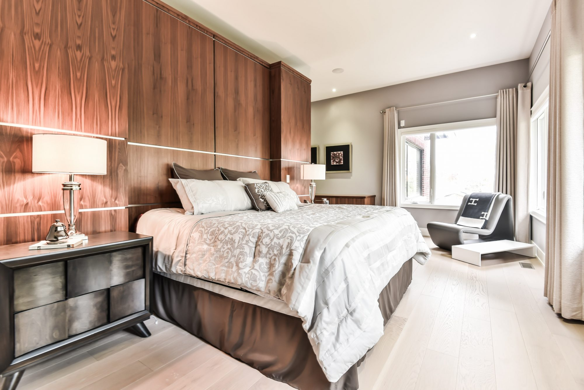 toronto-house-for-sale-5-torryburn-place-9