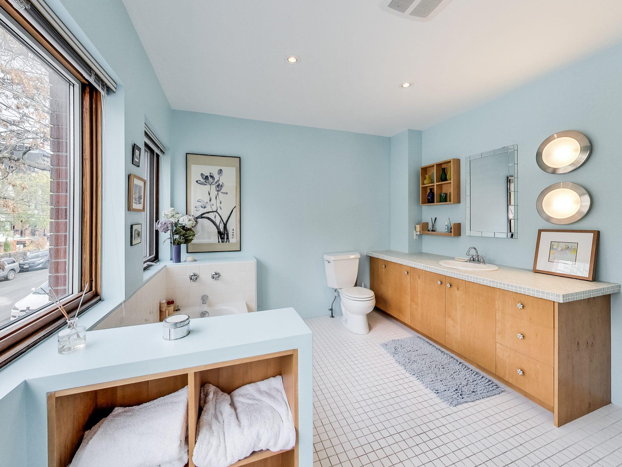 toronto-house-for-sale-609-wellington-street-west-10