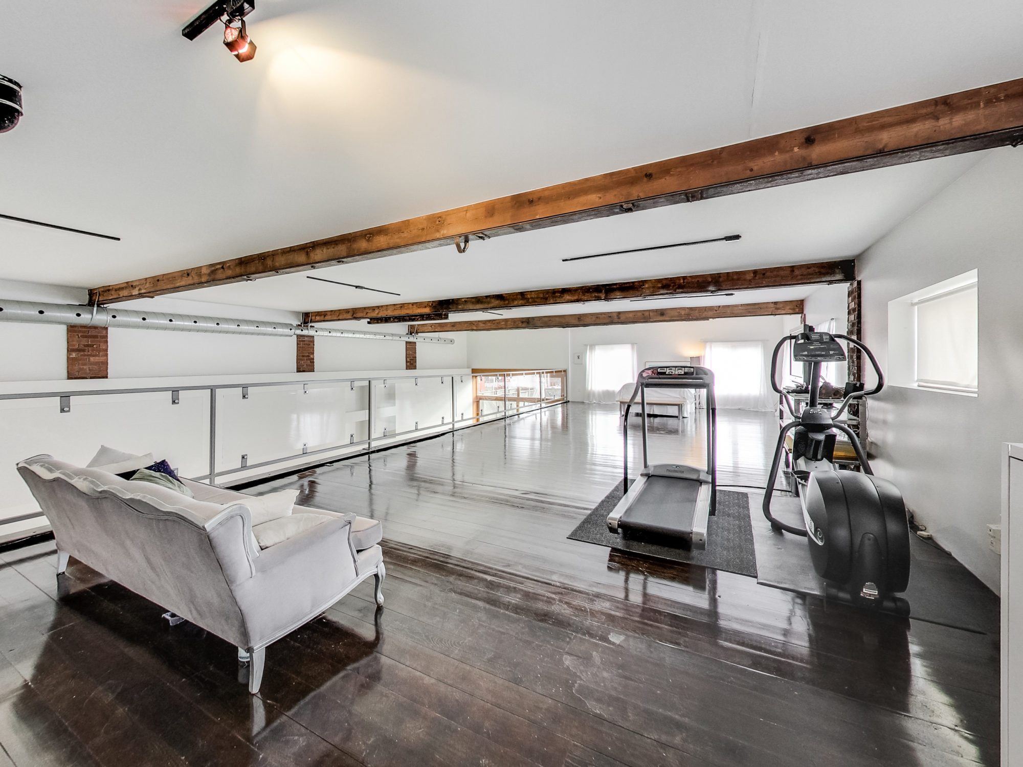 toronto-house-for-sale-609-wellington-street-west-7