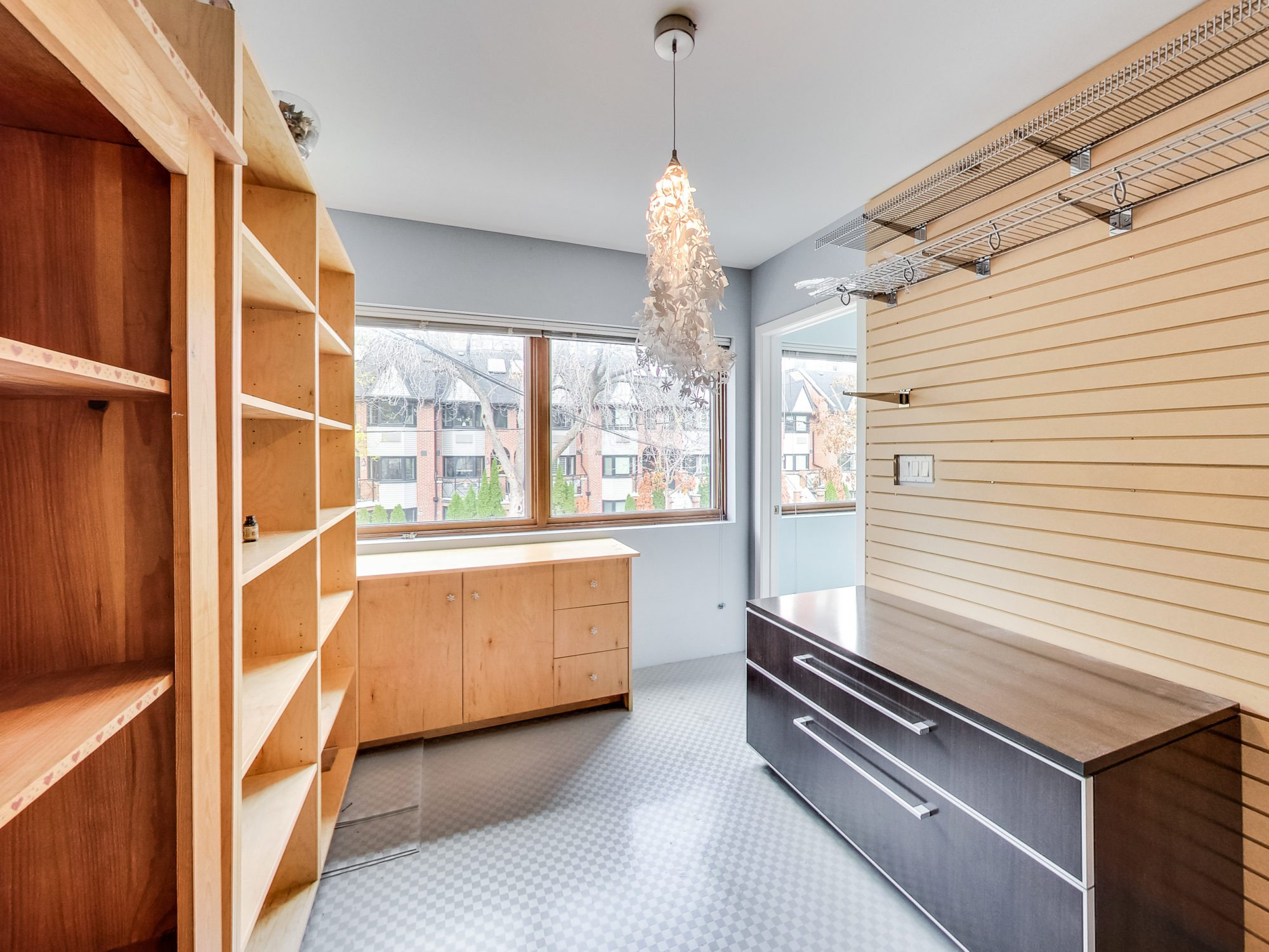 toronto-house-for-sale-609-wellington-street-west-9