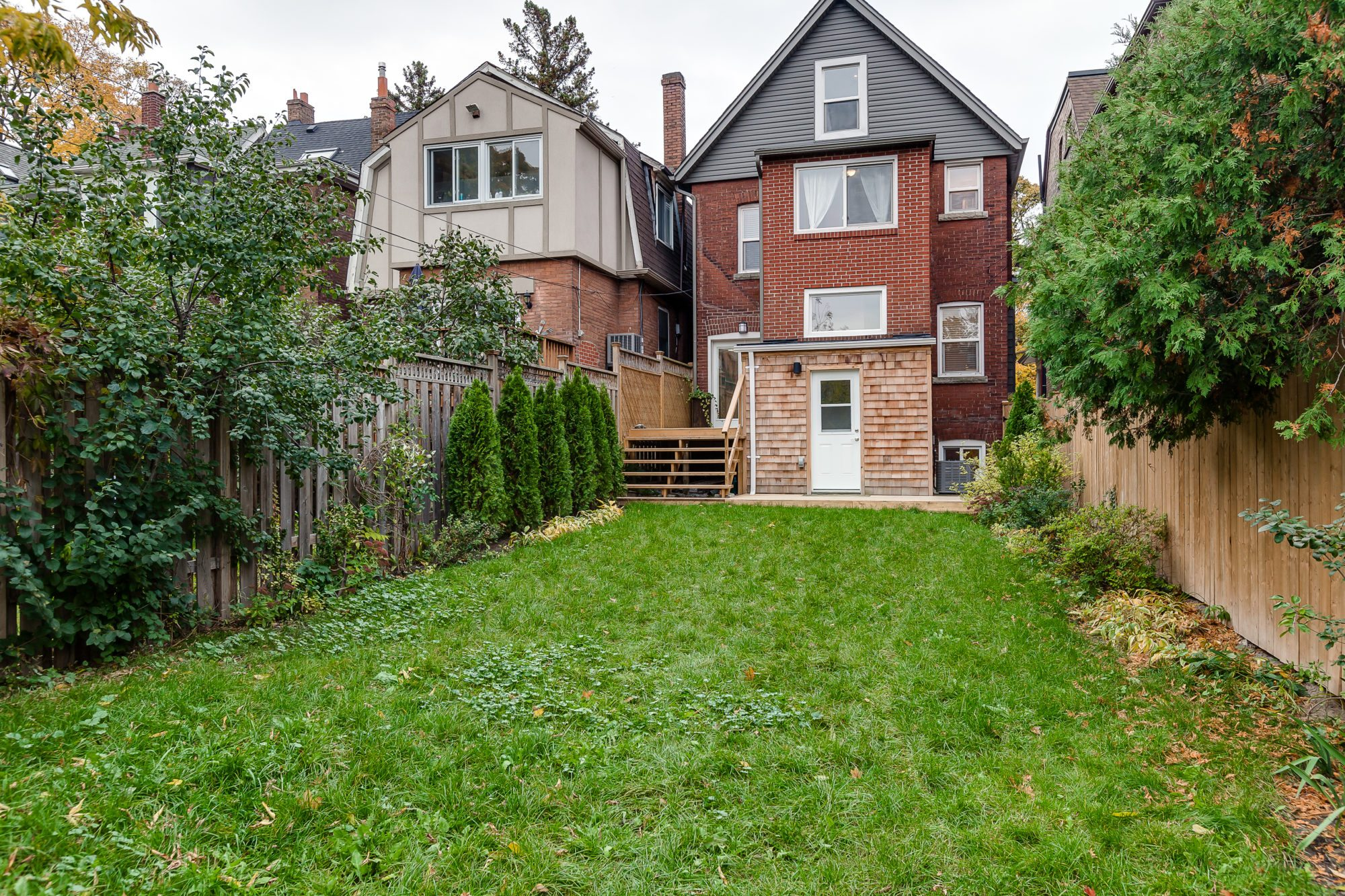 toronto-house-sold-26-algonquin-avenue-16