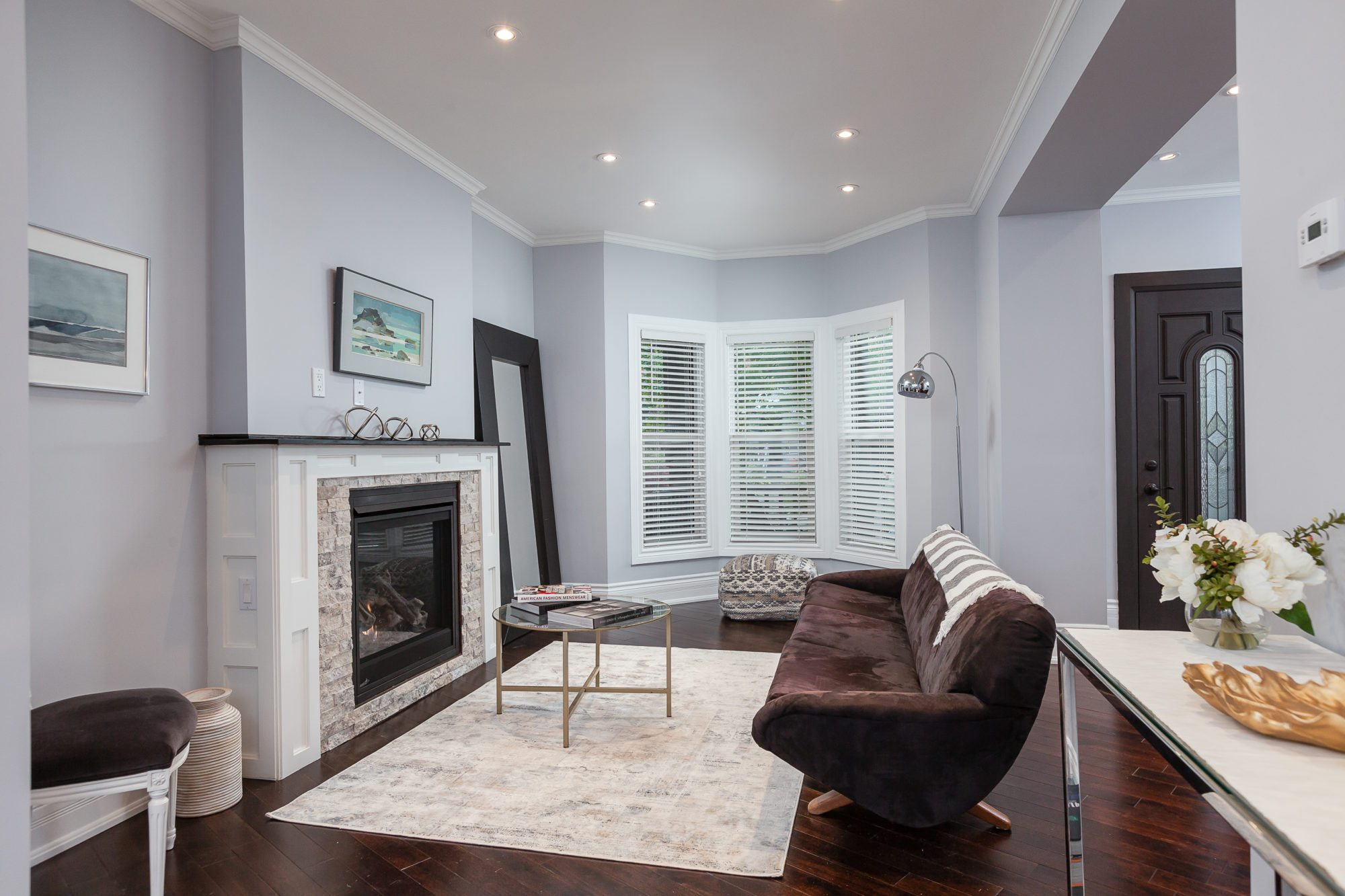 toronto-house-sold-26-algonquin-avenue-3