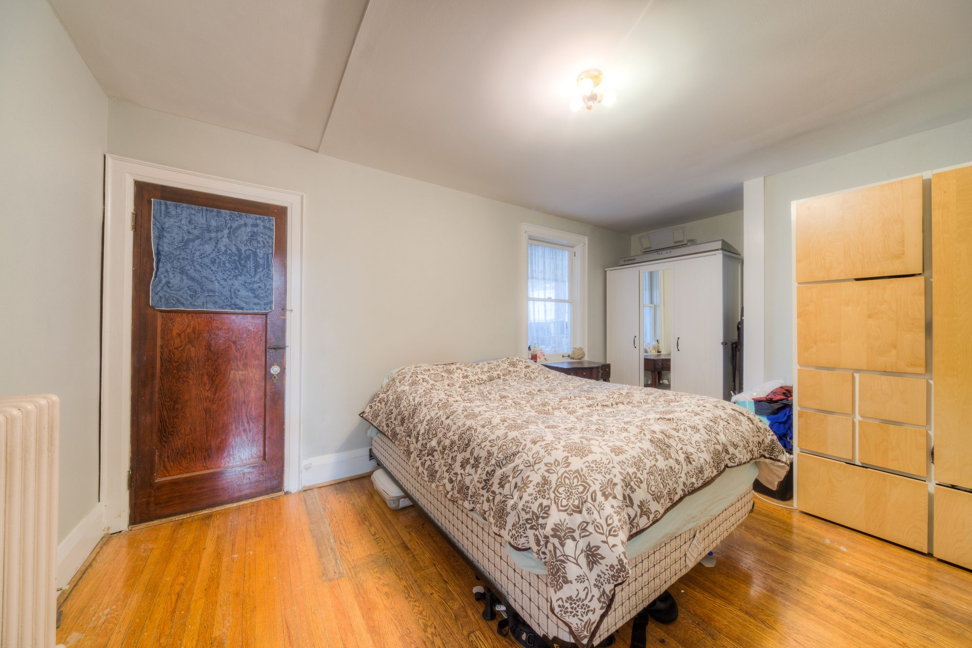 toronto-house-sold-419-jane-street-6