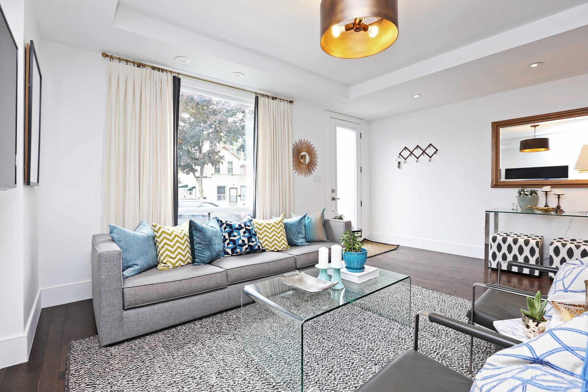 toronto-house-sold-61-dagmar-avenue-2