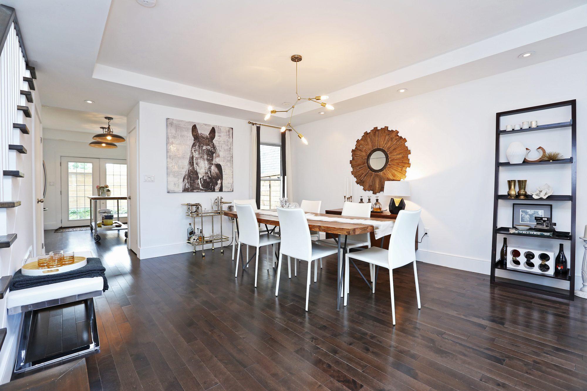 toronto-house-sold-61-dagmar-avenue-3