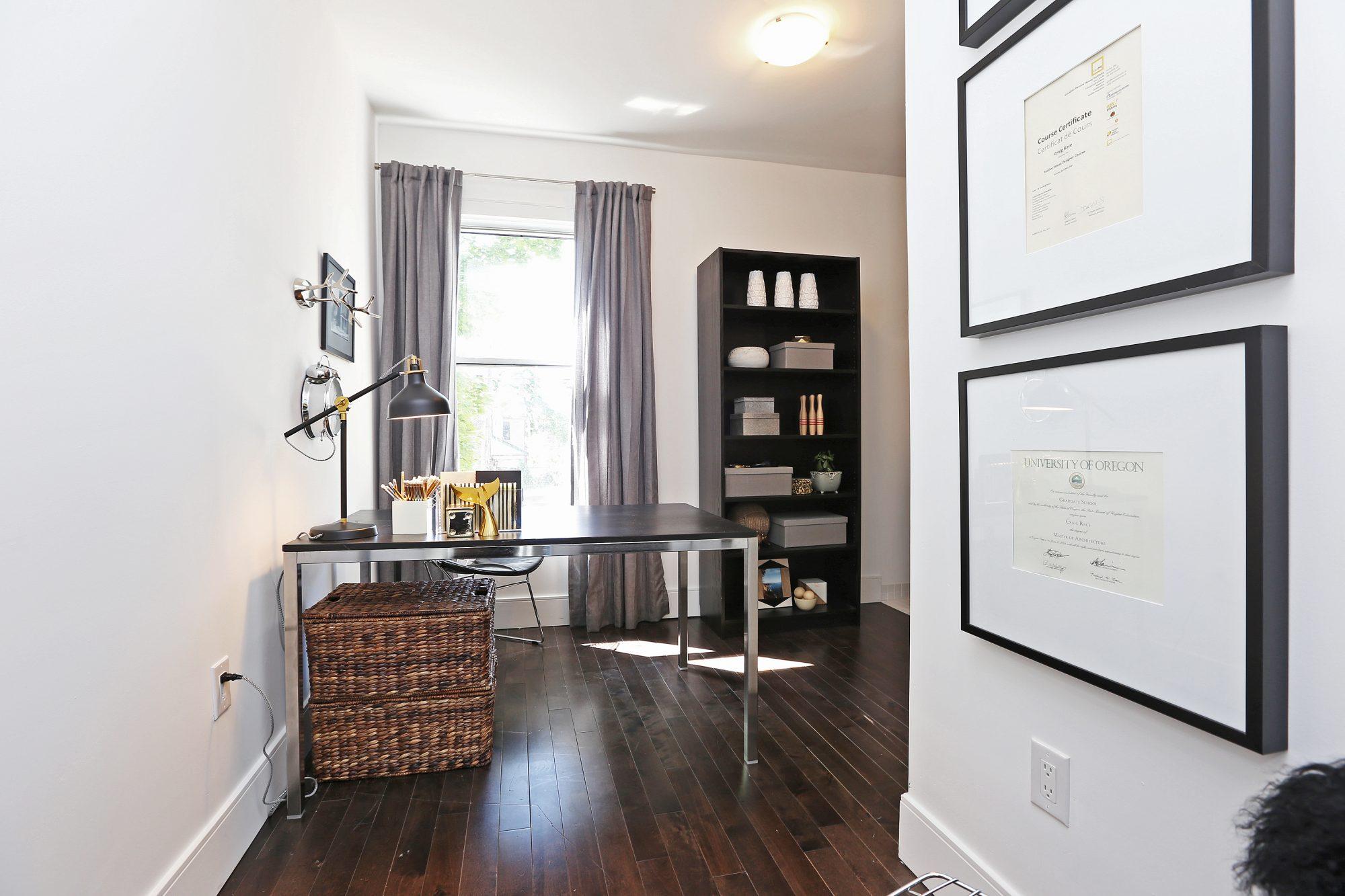 toronto-house-sold-61-dagmar-avenue-6
