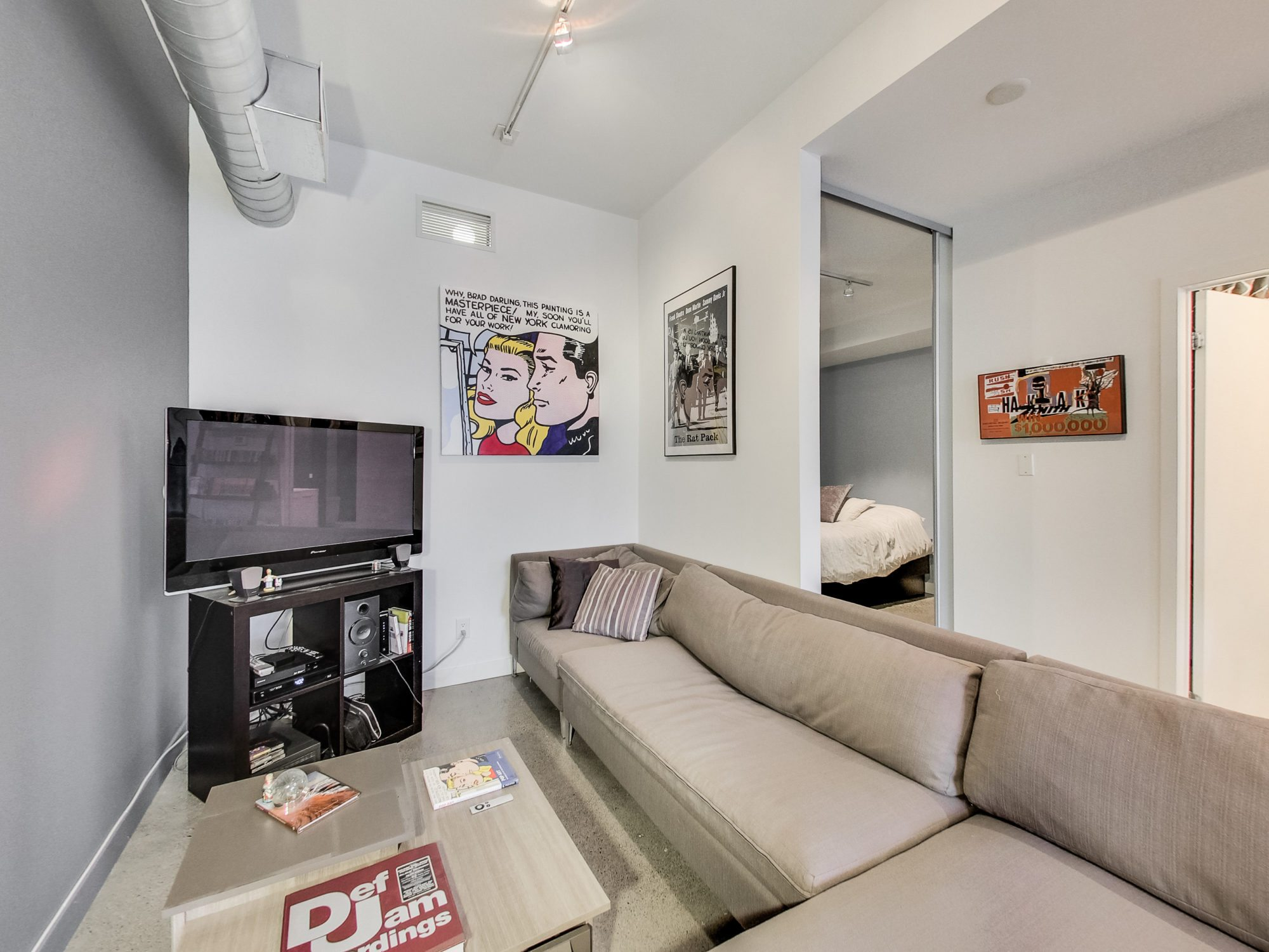 toronto-real-estate-condo-of-the-week-52-sumach-street-tv-nook-2