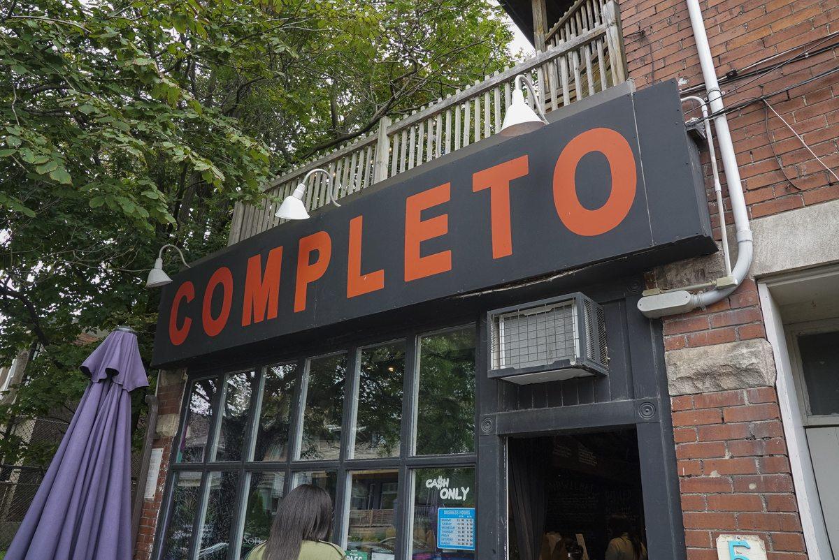 toronto-restaurants-chefs-in-the-burbs-hassel-aviles-latin-american-food-completo-leslieville-exterior