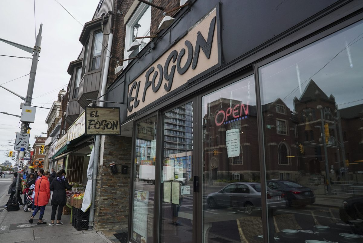 toronto-restaurants-chefs-in-the-burbs-hassel-aviles-latin-american-food-el-fogon-exterior