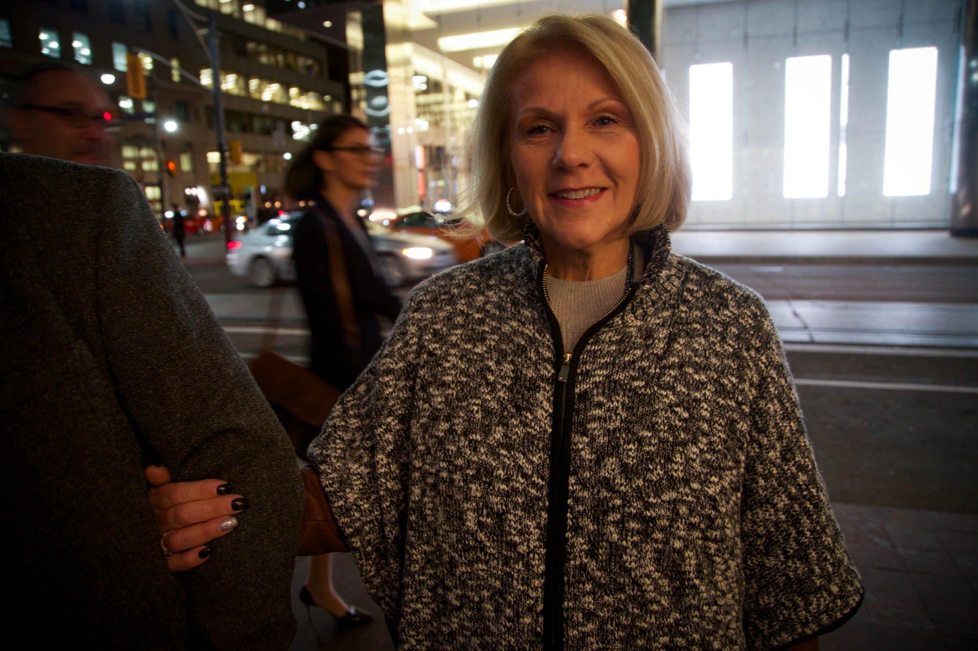 trump-tower-streeter-RosemaryAppleby
