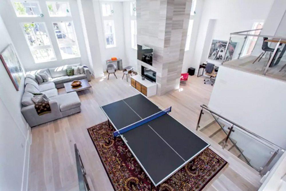 yorkville-ping-pong-palace