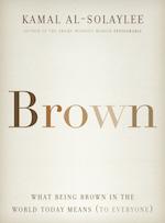 Brown-Solaylee