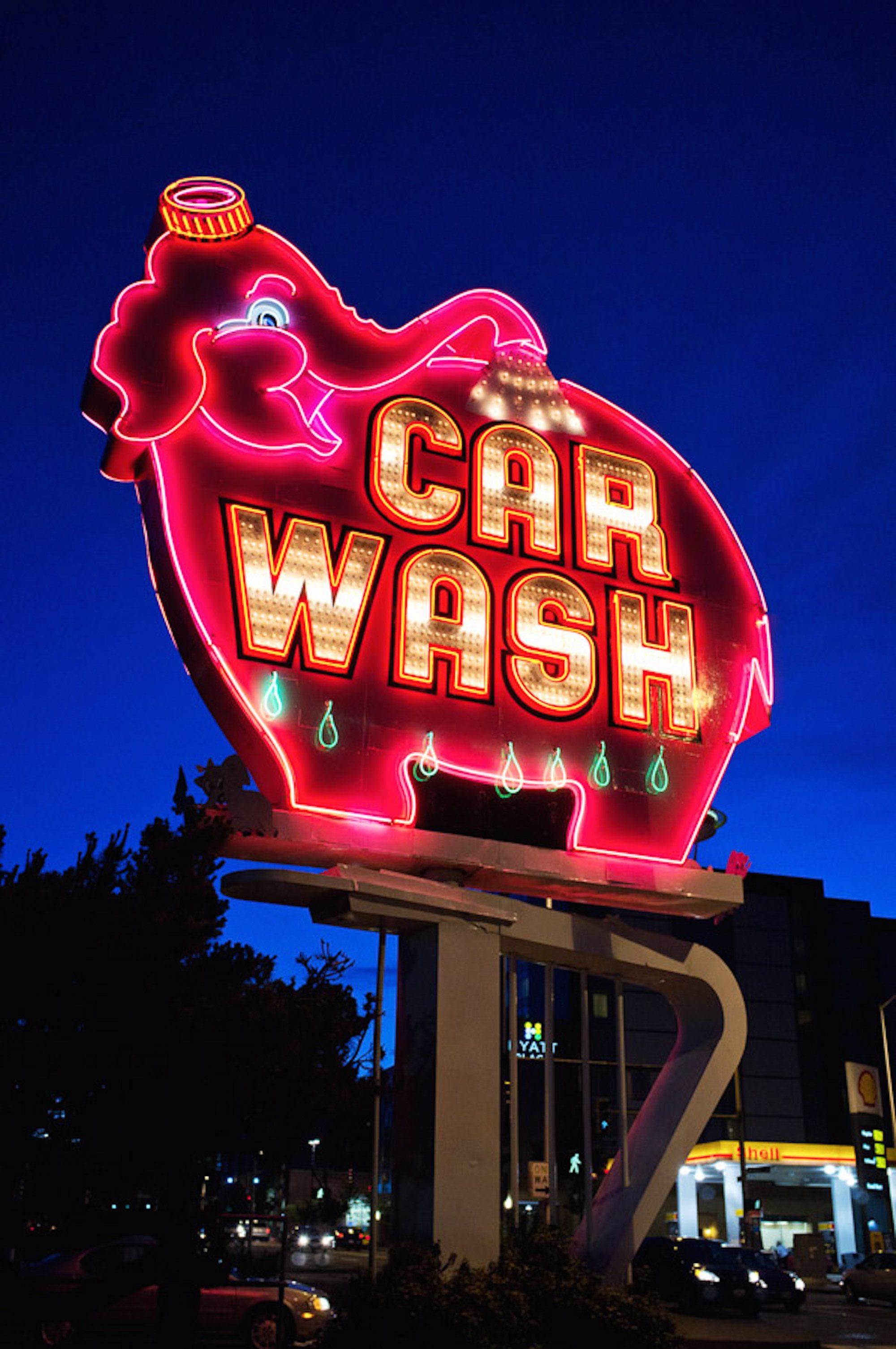 Carwash_Seattle