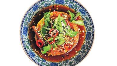 Okonomiyaki will change everything you thought you knew about pancakes