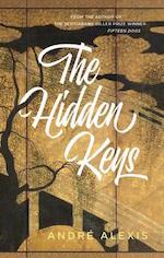 Hidden-Keys