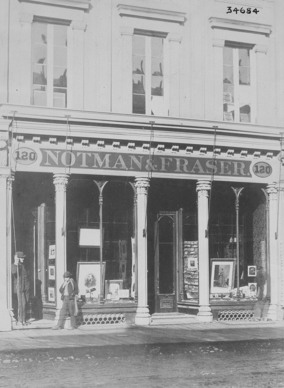 Notman-1