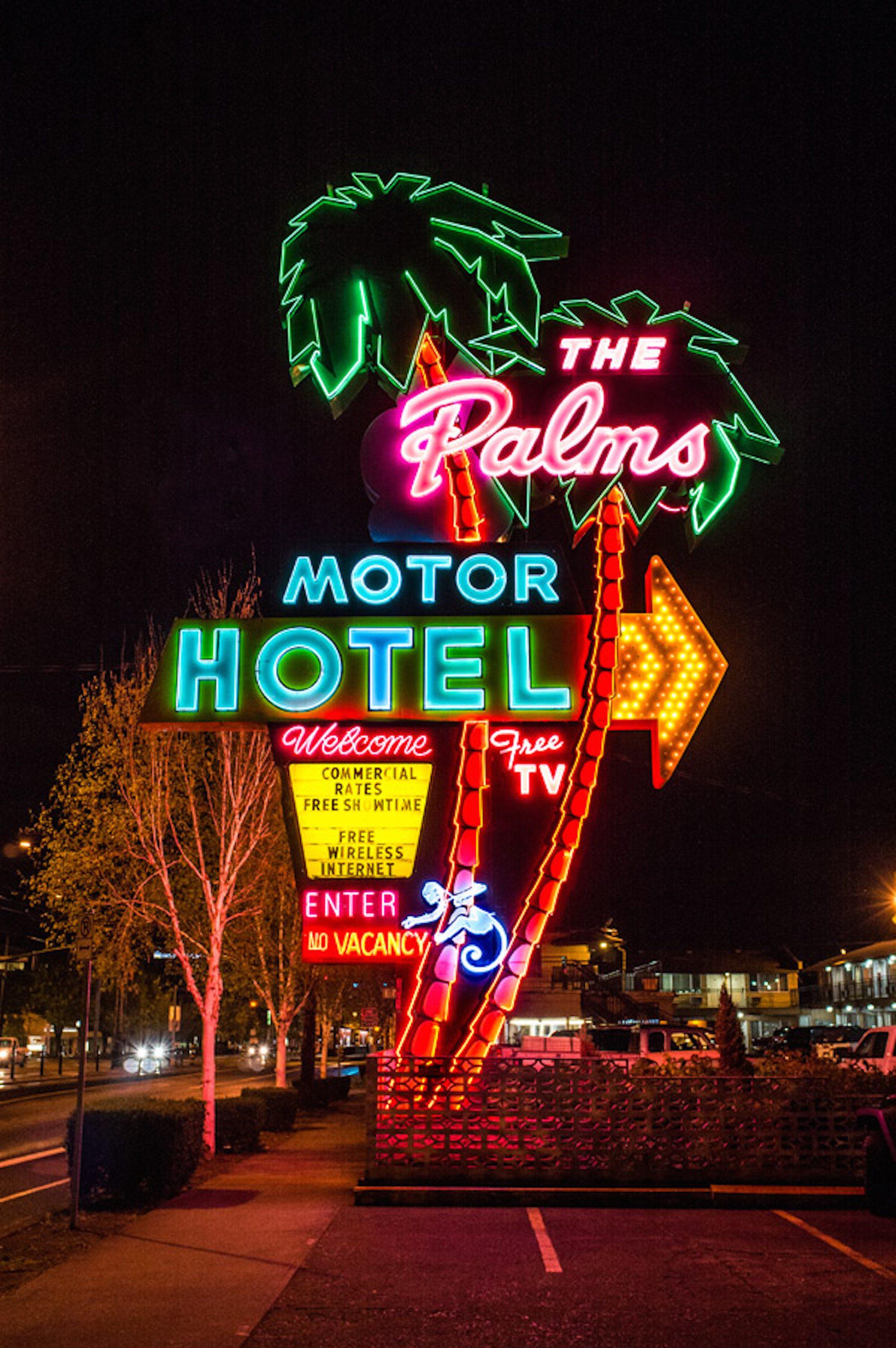 PalmsMotorHotel_Portland