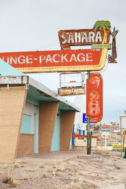 Sahara_SantaRosa_NM