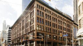 The ten best Toronto store openings of 2016