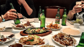 Toronto's best Chinese restaurants