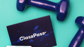 Three non-membership gym options for the fitness newbie (and how they work)